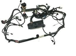 ford engine wiring harness ford wire schematic engine harness org ford ranger engine wiring harness at Ford Ranger Engine Wiring Harness