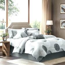 target comforter king sets comforters bedspreads twin bed in a bag at red and black