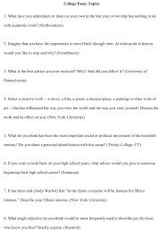 descriptive essay on summer toreto co how to write good essays my  high school good persuasive essay topics for photo how to write descriptive about a place 28