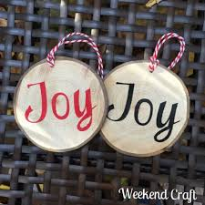DIY Christmas Marquee Sign With Clear Ornaments  HometalkDiy Christmas Wood Crafts