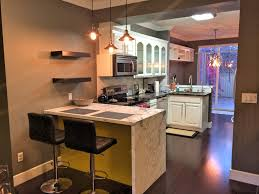 Reuse Kitchen Cabinets Reuse Those Cabinets Put The Sledgehammer Down Feng Shui Style