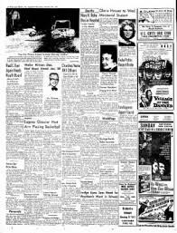 The Express from Lock Haven, Pennsylvania on January 28, 1961 · Page 2