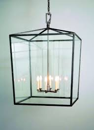 decorative lanterns for weddings modern outdoor chandelier outdoor hanging chandelier extra large outdoor candle lanterns