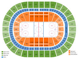 Rocket Mortgage Arena Seating Chart Cleveland Monsters Tickets At Quicken Loans Arena On January 22 2020 At 7 00 Pm