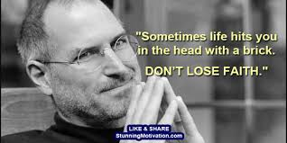 Steve Jobs Quotes On Life Gorgeous 48 LifeChanging Steve Jobs Quotes That Can Inspire You To Success