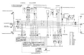 drz wiring diagram wiring diagram and hernes drz400 wiring diagram auto schematic