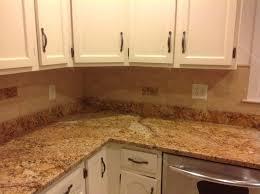 backsplash pictures for granite countertops. Project Images Backsplash Pictures For Granite Countertops
