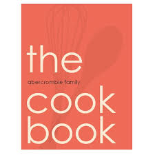 Publisher Cookbook Template Free Cookbook Templates