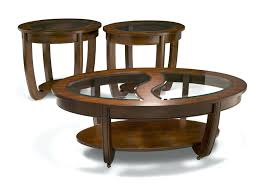 end table sets end tables and coffee tables sets coffee table set image 6 of