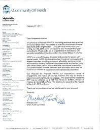Bistrun Scholarship Proposal Template Lovely Sample Cover Letter