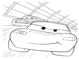 Coloring Pictures Of Race Cars Coloring Page Coloring Pages Race Car