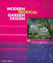 Modern Tropical Garden Design Made Wijaya Details About Modern Tropical Garden Design By Made Wijaya Hardcover Book Free Shipping
