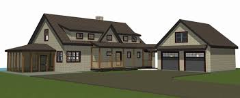 by size handphone tablet desktop original size back to 16 best of post and beam carriage house plans
