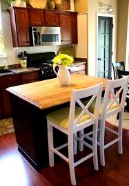 Eat In Kitchen For Small Kitchens Eat In Kitchen Table Sets An Elegant Eatin Kitchen Of Modest Size