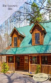 Pigeon Forge 2 Bedroom Suites 17 Best Images About Pigeon Forge Cabins On Pinterest Tennessee