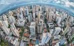 imagem de Londrina+Paran%C3%A1 n-14