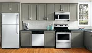 spray paint kitchen cabinetsspray painting kitchen cabinets  truequedigitalinfo