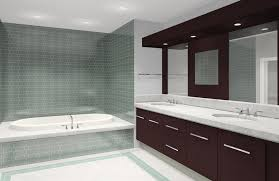 elegant design trendy bathroom ideas with brown wooden storage countertop be equipped sliding drawer under countertop bathroom decor designs pictures trendy