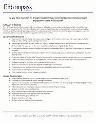 Professional Cover Letter Writing Service And Ux Designer Cover