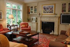 full size of living room awesome living room gas fires fireplace layout corner fireplace decorating