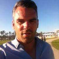 "30+ ""Neil Crosby"" profiles | LinkedIn"