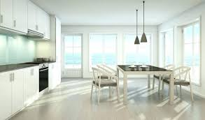 kitchen designs with vinyl flooring gray floor kitchen ideas kitchen flooring trends flooring ideas for the