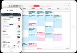 Best Calendar App For College Students Under Fontanacountryinn Com