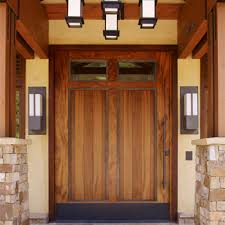 Rustic double front door Rustic Modern Exterior Doors Indian Rustic Wood Front Double Entry Solid Wood Door With Glass Strip Alibaba Exterior Doors Indian Rustic Wood Front Double Entry Solid Wood Door