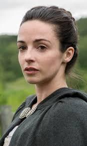 Jenny Murray | Outlander Wiki | Fandom