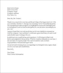 Follow Up Letter After Submitting A Resume Nmdnconference Com