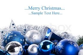 blue and white christmas background. Unique Blue Blue And White Christmas Background 14 In R