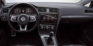 2018 volkswagen golf r interior. modren golf the 2018 volkswagen gti just got an incredibly hightech interior and even  more power for volkswagen golf r interior o