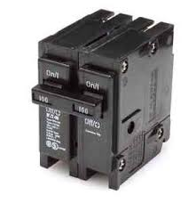 Westinghouse Circuit Breaker Cross Reference Chart 69 Abundant What Breakers Are Compatible With Westinghouse