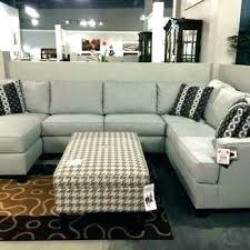 couch alternatives sofa living room furniture mart omaha cover cloud couch sofa alternatives to a living room