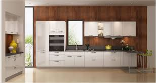 european style kitchen cabinets amazing whole with 30