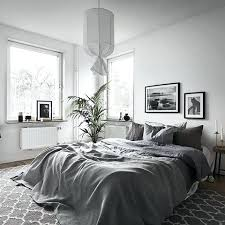 black and white bedroom decorating ideas. Black And White Bedroom Decorating Fresh Gray  Black And White Bedroom Decorating Ideas R