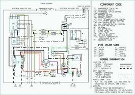 obsolete rheem wiring diagrams druttamchandani com obsolete rheem wiring diagrams electric water heaters wiring schematics on zer wiring hot water heater wiring