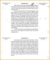 narrative example essay sample narrativesample how to write a  narrative example essay sample narrativesample how to write a introduction what how do you write a