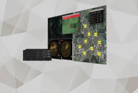 <b>LED</b> Video Wall <b>Display</b> | Planar