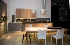 Simple Modern Kitchens 2013 Wood Kitchen Cabinets Decorative Wall Panels And Large On Concept Ideas