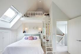 Maximize Space In Small Bedroom how to maximize space in a small bedroom.  bedroom designs