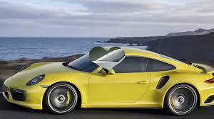 porsche new car release2017 Porsche 911 turbo New Car Release  YouTube