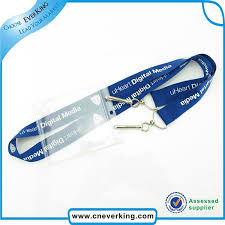 Card - Custom cheap On Card beautiful com Cheap With Wholesale Id Factory Buy Neck Alibaba Holder Beautiful Lanyard Card Product