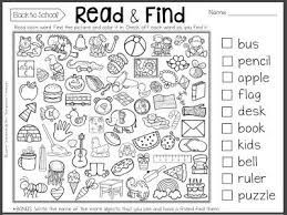 Small Picture 25 best First day of school ideas on Pinterest 1st day of