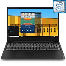Купить <b>Ноутбук Lenovo IdeaPad S145-15IKB</b> (81VD005VRU) в ...