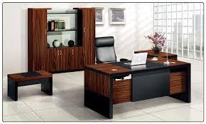 expensive office furniture. italian office furniture manufacturers expensive executive u in design