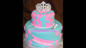30 Best Image Of Girl Birthday Cake Ideas Davemelillocom