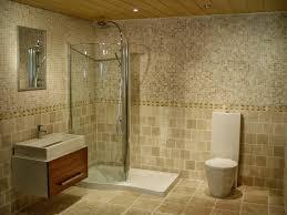 Bathroom Mirrors Lowes Decorative Bathroom Mirrors Lowes Bathroom Attracting Bathroom
