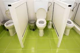 school bathroom. Teen Found Dead In School Bathroom Apparent Suicide