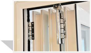 patio door hardware elegant stanley bifold door hardware set 96 outstanding stanley bifold